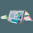 Accesorii pentru tablete si smartphone