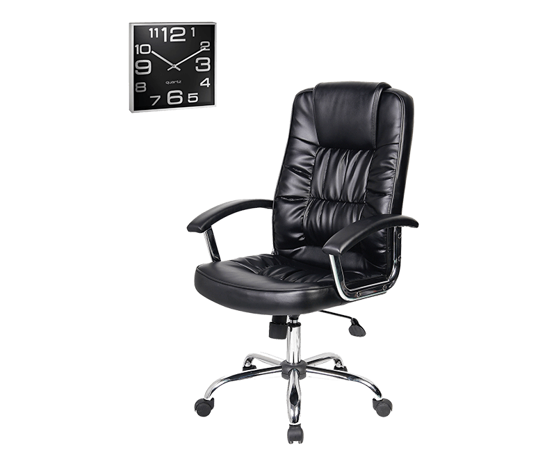 Mobilier Office products