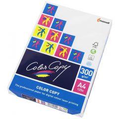 Carton digit.A4,250g/mp (125coli/top) CC425 Copy Color