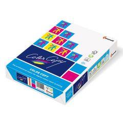 Carton digital A4 90g/mp (500coli/top) CC490 Copy Color
