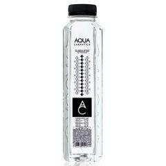 Apa plata Aqua Carpatica 0.5 L, 12 buc/bax