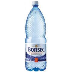 Apa plata Borsec 2 L, 6 buc/bax