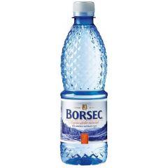 Apa plata Borsec  0.5 L, 12 buc/bax