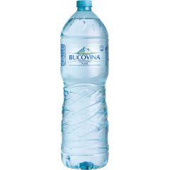 Apa plata Bucovina 2 L, 6 buc/bax