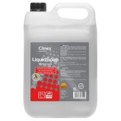 Sapun lichid, 5 litri, Clinex