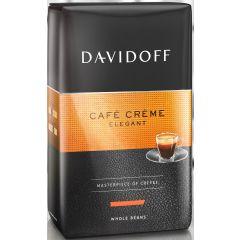 Cafea Davidoff cafe crema, 500 gr./pachet - boabe