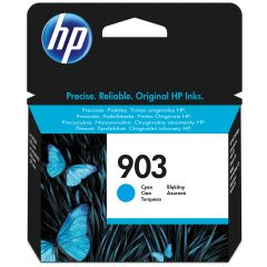 HP T6L87AE INK 903 CYAN