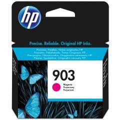 HP T6L91AE INK 903 MAGENTA