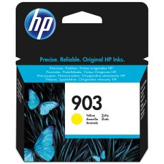 HP T6L95AE INK 903 YELLOW