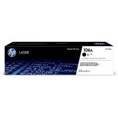 HP W1106A TONER 106A BLK 1K 107A/R/W 135