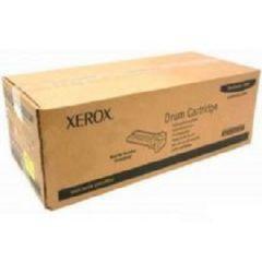 XEROX 013R00670 DRUM 5019/5021