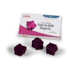 XEROX 108R00606 INK PH8400 MAG 3.4K 3STI