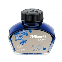 CERNEALA 4001 CALIMARA 62,5ML ALBASTRU ROYAL
