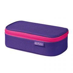 NECESSAIRE BEAT BOX MOV