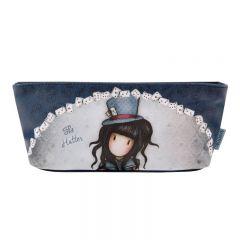 Penar accesorii Gorjuss The Hatter