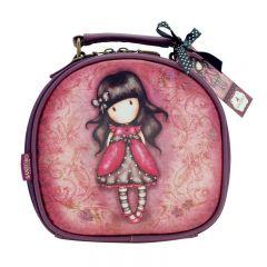 Geanta pentru cosmetice / accesorii diverse Gorjuss Ladybird