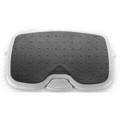 Kensington SoleMate Plus Suport ergonomic pentru picioare