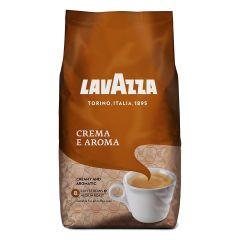 Cafea Lavazza crema e aroma, 1000 gr./pachet - boabe