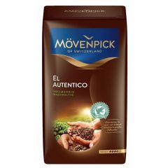 Cafea Movenpick el authentico, 500 gr./pachet - macinata