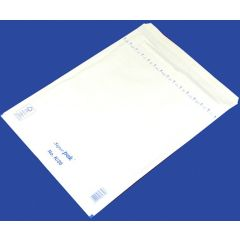 Plic antisoc K20, 370/480 - ext./350/470 - int., lipire siliconica, 10 buc/set, Office Products -alb