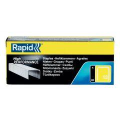 Capse Rapid 13/4, 5000 buc/blister