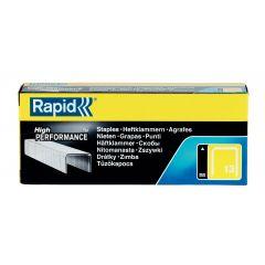 Capse Rapid 13/8, 5000 buc/blister