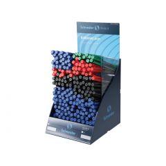 SIS Display SCHNEIDER Tops 505, 140 pixuri Tops 505M si 40 pixuri Tops 505F - culori asortate