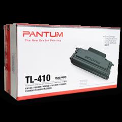 Cartus OEM-PANTUM-CTL2000HC-C-3.5k