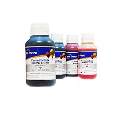 Sky-Cerneala-HP-H27-B-100ml