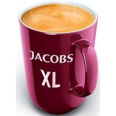 Capsule cu cafea Jacobs Tassimo caffe crema classico XL - 16 capsule - 132gr/pachet