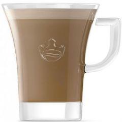 Capsule cu cafea Jacobs Tassimo cafe au lait - 16 capsule - 184gr/pachet