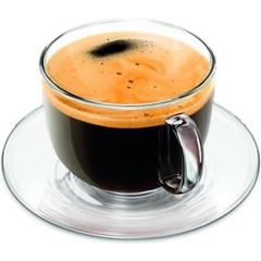 Capsule cu cafea Jacobs Tassimo caffe crema intenso - 16 capsule - 133gr/pachet