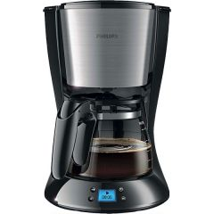 Cafetiera Philips