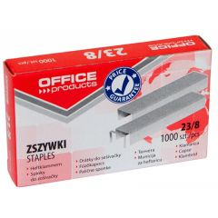 Capse 23/ 8, 1000/cut, Office Products