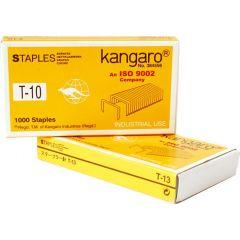 Capse pentru tacker TP-10/Y2, KANGARO T-10