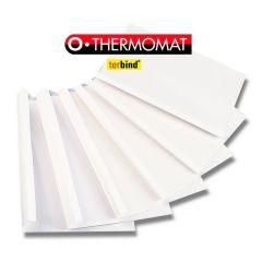 Coperti indosariere termica 35 mm , 25/set OPUS TermoMat
