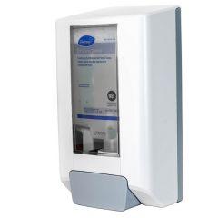 Dispenser DIVERSEY IntelliCare, manual, alb, 1.3L