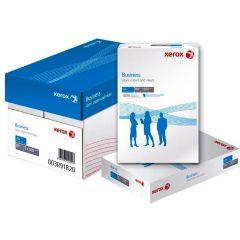 Hartie alba pentru copiator  A3, 80gr/mp, 500coli/top, XEROX Business