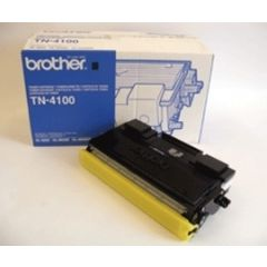 BROTHER TN4100 TONER HL6050 BLK 7.5K