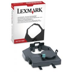LEXMARK 3070169 RIBBON 24XX HIGH YIELD