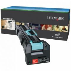 LEXMARK W850H22G PHOTOCONDUCTOR W850 60K