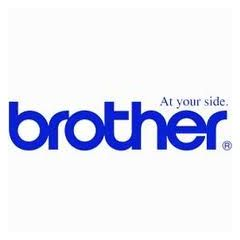 BROTHER DK22225 PAPER TAPE 38MM X30.48M