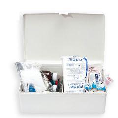 Kit pentru trusa medicala de prim ajutor