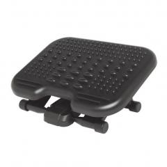Kensington SoleMassage Suport ergonomic pentru picioare
