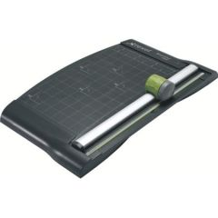 Trimmer REXEL SmartCut A300, A4