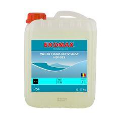 Sapun spuma Ekomax 5L