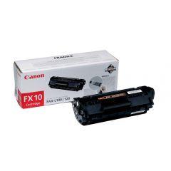 Cartus compatibil pt. CANON L100/L120 ,Q2612A