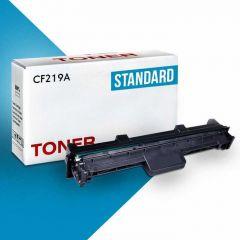 Unitate cilindru DRUM pentru HP M130/M102, 12000pg.