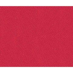 Perete despartitor cu panou textil rosu 180 x 120 cm, SMIT