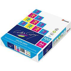 Carton digital A4,100g (500coli/top) CC410 Copy Color